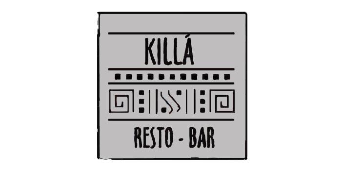 Logo-Killa