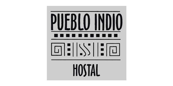 Logo-Pueblo-Indio