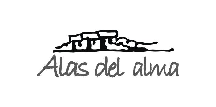 Logo-alas-del-alma
