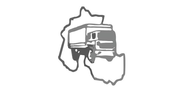 Logo-camioneros