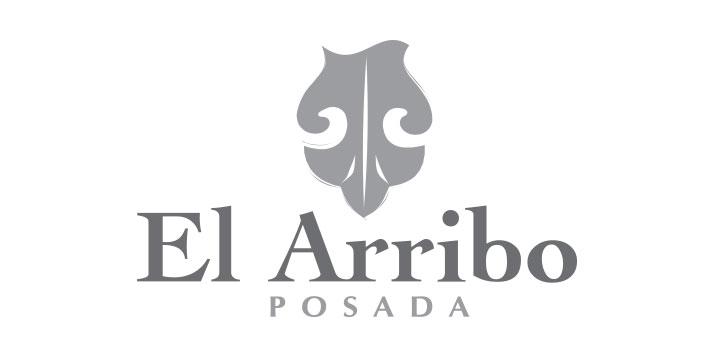 Logo-el-arribo