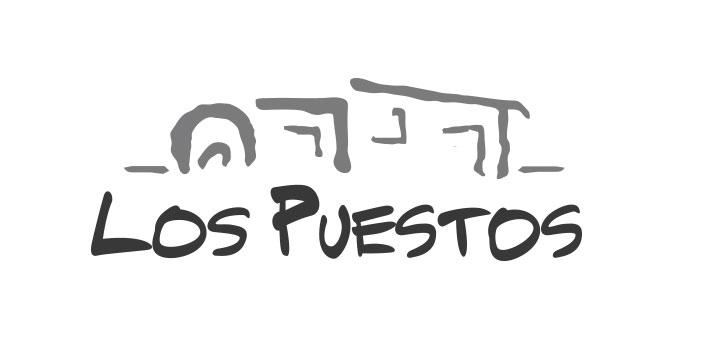 Logo-los-puestos