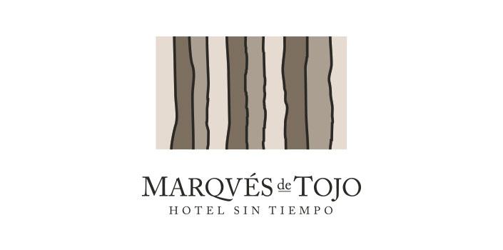 Logo-marques-de-tojo