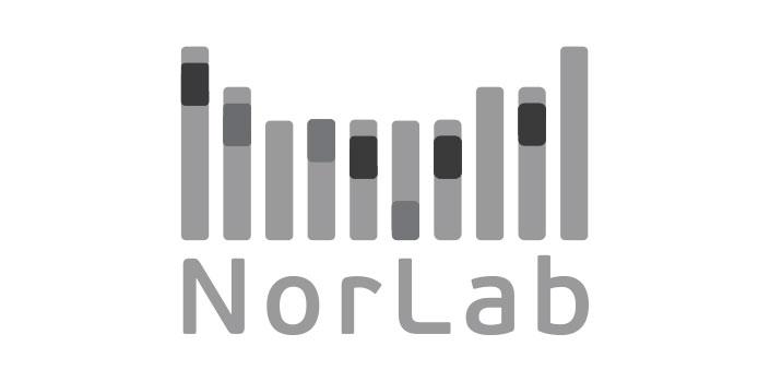 Logo-norlab
