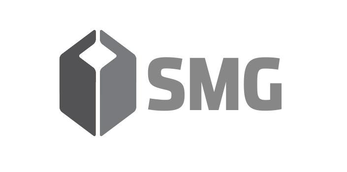 Logo-smg