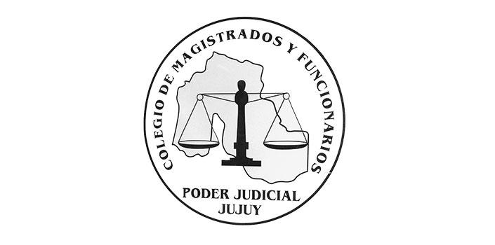 logo-magistrados