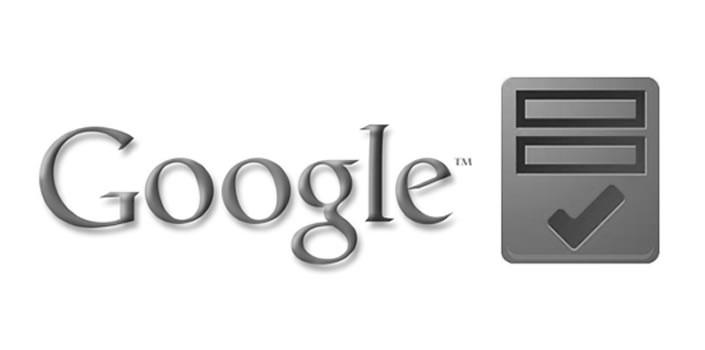LogoGoogleForms