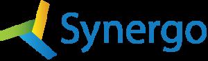 Synergo SRL