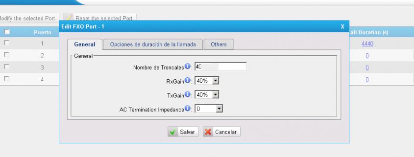 Configurar-Gateway-03