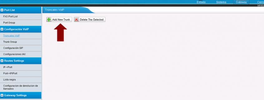 Configurar-Gateway-04