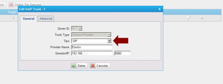 Configurar-Gateway-06