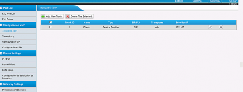 Configurar-Gateway-07