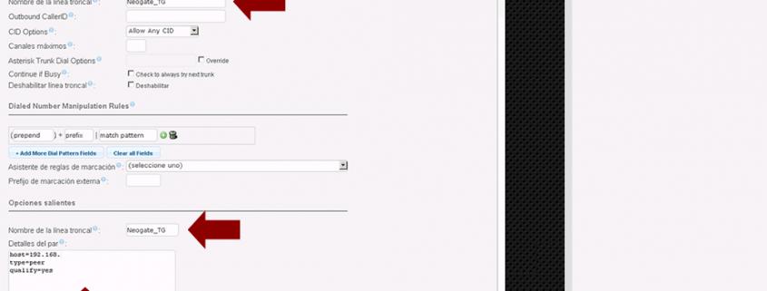 Configurar-Gateway-08