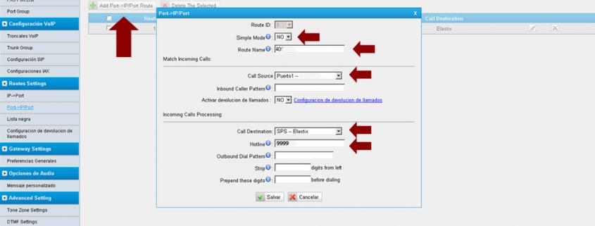 Configurar-Gateway-12