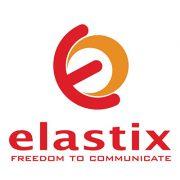 elastixlogo